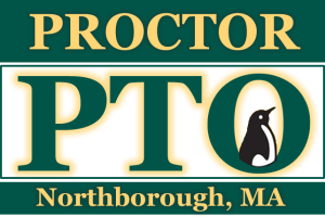 proctorptomeeting