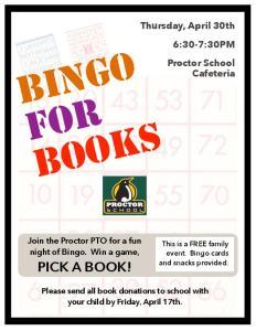 Bingo-page-001 (2)