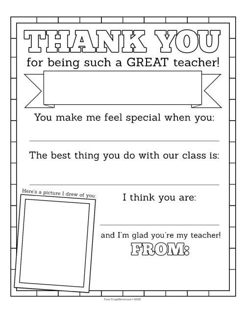 Teacher-Appreciation-Page