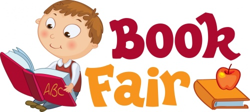 book-fair-grand-island-public-schools-Ot5dJQ-clipart.jpg
