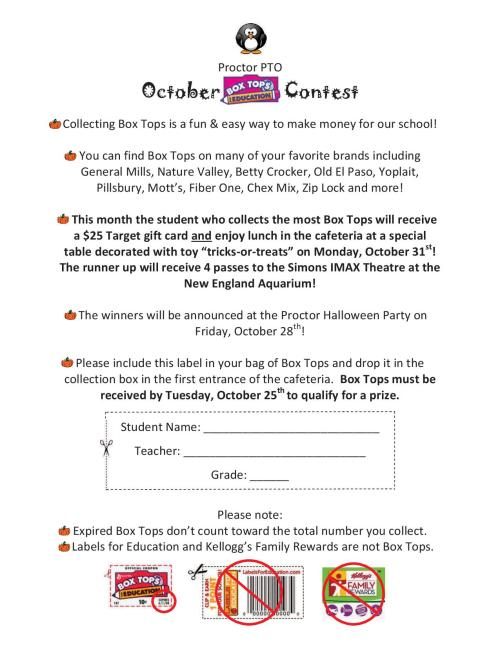 box-tops-october-contest