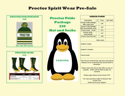 proctor-spirit-wear-pre