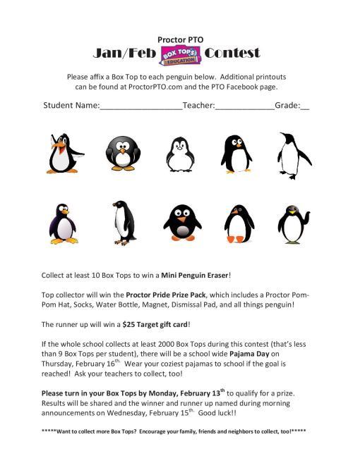 box-tops-jan-feb-contest-pdf