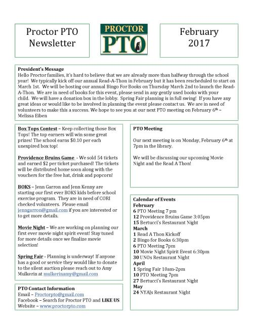 pto-newsletter-feb-2017