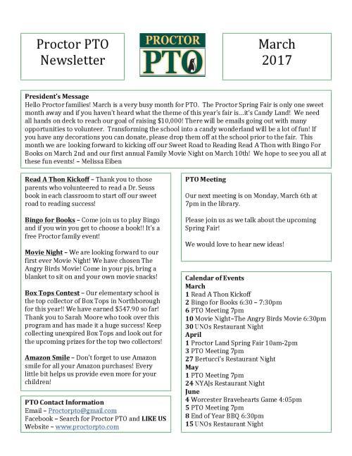 pto-newsletter-mar-2017