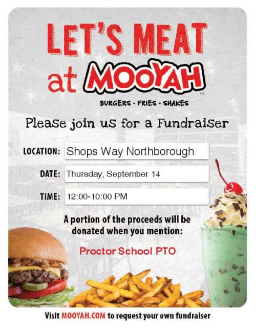 MOOYAH-Fundraising-Flyer-Color